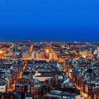 Meet the authentic Barcelona, inch to inch, and enjoy its magic